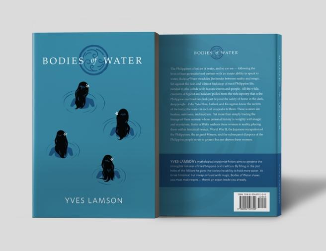 bodies-of-water-3D-mockup