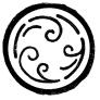 BOW-Logo